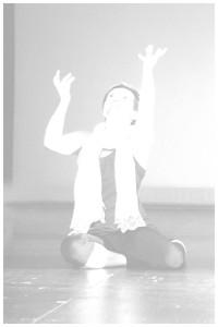 Stage danse libre - Espace du mouvement créatif-yolande bertrand-42roanne(6)