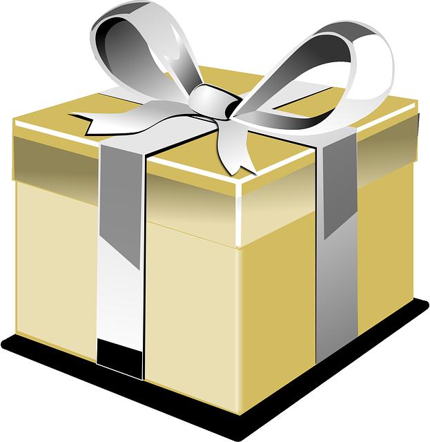 Bons cadeaux Roanne Espace du mouvement créatif-yolande bertrand-42roanne(17)