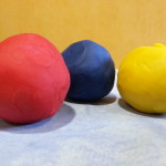atelier Créalib - pâte à modeler et argile au programme - Roanne 42