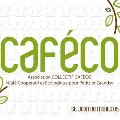 COLLECTIF CAFECO