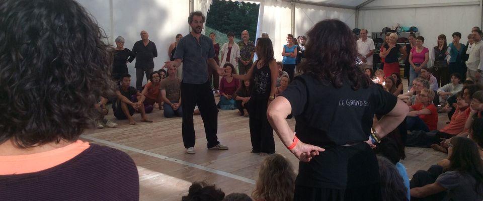 espace du mouvement créatif roanne -stage qi-dance-2